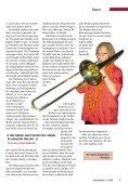 Februar 2009 - Gossner Mission - Page 7
