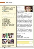 Februar 2007 - Gossner Mission - Page 2