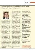 Februar 2007 - Gossner Mission - Page 3