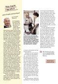 Februar 2007 - Gossner Mission - Page 6
