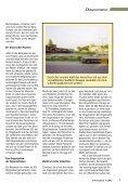 November 2002 - Gossner Mission - Page 7