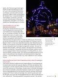 Jahresbericht 2012 (pdf) - Gossner Mission - Page 5