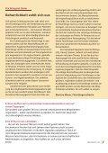 Jahresbericht 2012 (pdf) - Gossner Mission - Page 7