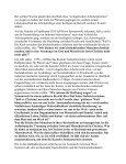 das arbeitszentrum west der gossner mission 1949 - 1970 - Page 7
