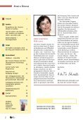 Mai 2003 - Gossner Mission - Page 2