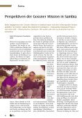 Mai 2003 - Gossner Mission - Page 4