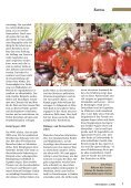 Mai 2003 - Gossner Mission - Page 7