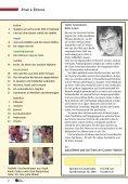 November 2004 - Gossner Mission - Page 2