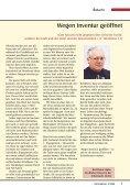 November 2004 - Gossner Mission - Page 3