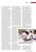 November 2004 - Gossner Mission - Page 7