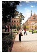 Postgraduate International Coursework Prospectus 2013 - Page 3