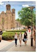 Postgraduate International Coursework Prospectus 2013 - Page 5