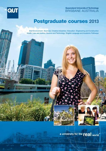 qut application for postgraduate coursework Postgraduate coursework application for international students this application form is for use by international students only please read this.