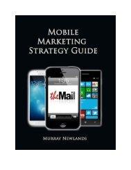 Mobile-Marketing-Strategy-Guide.pdf