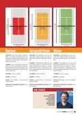RATGEBER ••• TRAINING - gotennis - Erfolgreicher Tennis spielen - Seite 4