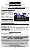 issue 22 - winter 2006-2007 - The Gotham Imbiber - Page 3