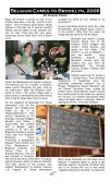 issue 22 - winter 2006-2007 - The Gotham Imbiber - Page 4