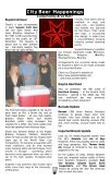 issue 11 - january / february 2005 - The Gotham Imbiber - Page 6