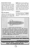issue 11 - january / february 2005 - The Gotham Imbiber - Page 7