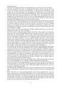 (SCHÖPFUNGSMODELL ) - Gott ist meine Kraft - Seite 4