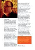 FACTS & STORIES 1/2014 - Page 2