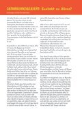 FACTS & STORIES 1/2014 - Page 3