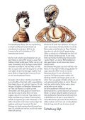 FACTS & STORIES 1/2014 - Page 4