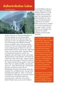 FACTS & STORIES 1/2014 - Page 5