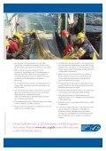 MSC: Fischerei - Gottfried Friedrichs - Seite 3