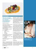 Besonders Empfehlenswert Online - Extra - Gour-med - Page 2