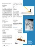 Besonders Empfehlenswert Online - Extra - Gour-med - Page 4