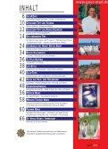 S.1 Titel haupt - Gour-med - Page 5