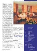 S.1 Titel haupt - Gour-med - Page 7