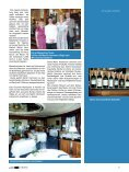 30 Jahre - Gour-med - Page 7