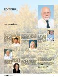 30 Jahre - Gour-med - Page 3