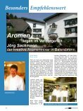 30 Jahre - Gour-med - Page 6
