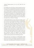 Spanbildner die Zweite: Gegenbauers 15 Tonnen schweres Bio ... - Seite 2