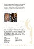Spanbildner die Zweite: Gegenbauers 15 Tonnen schweres Bio ... - Seite 3