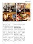 PREMIUM FOOD - Page 4