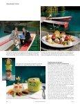 PREMIUM FOOD - Page 5