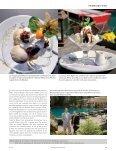 PREMIUM FOOD - Page 6