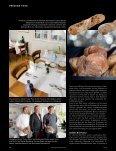 PREMIUM FOOD - Seite 5
