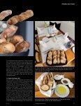 PREMIUM FOOD - Seite 6