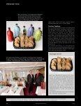 PREMIUM FOOD - Seite 7