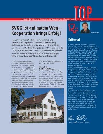 Schloss Wülflingen bildete der geschichtsträchtige Ort der ...