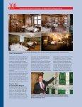 Schloss Wülflingen bildete der geschichtsträchtige Ort der ... - Seite 2