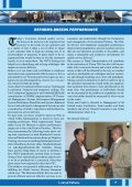 Newsletter Vol II Issue 1 2007 - Government of Botswana - Page 7