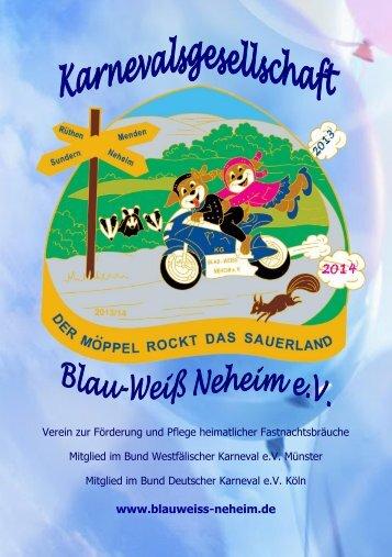 www.blauweiss-neheim.de