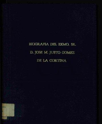 conde de la cortina. - CDIGITAL