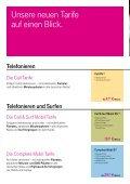 Mobilfunk Privatkunden - Seite 4